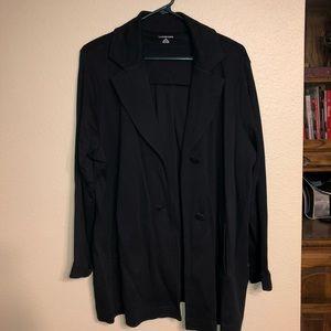 Xl lightweight coat